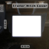 99%er trailer hitch